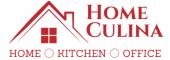 Home Culina