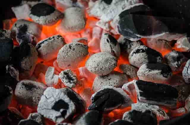 What are Briquettes?