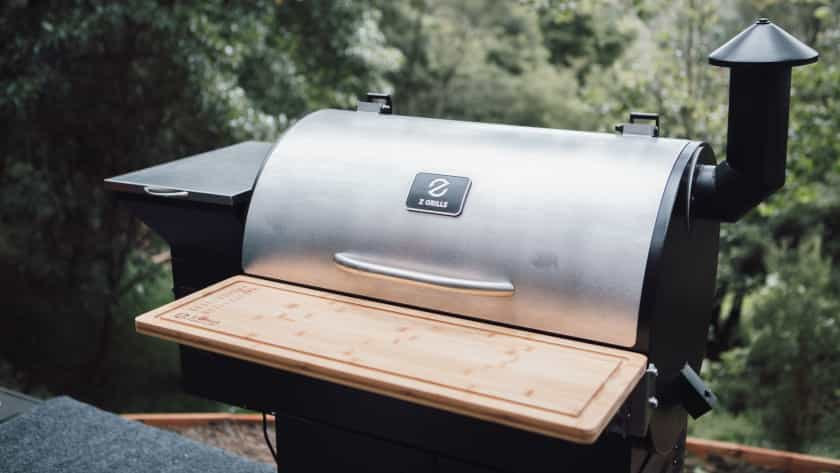 The Best Time To Buy a Grill For Great Deals & Heavy Discounts