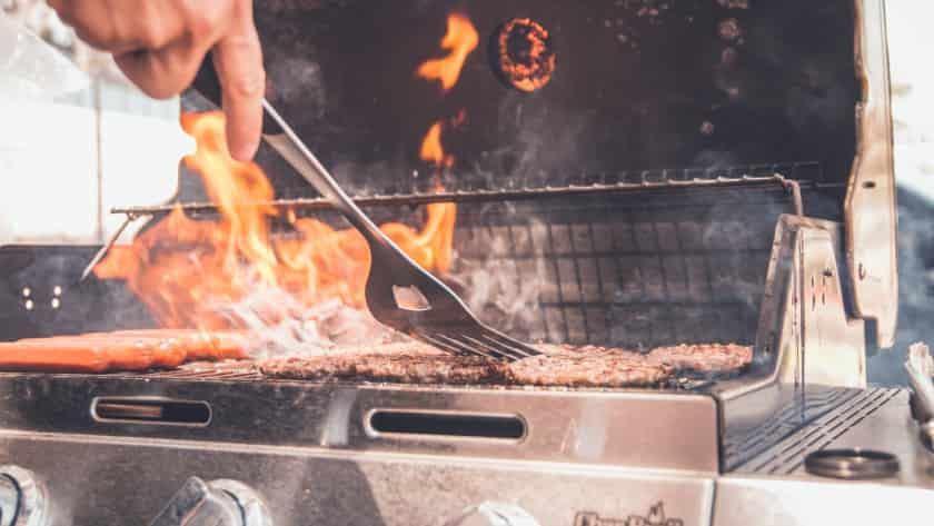 Best Long Lasting Gas Grill You Can Buy in 2021